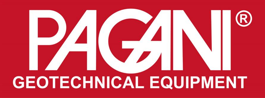 Pagani Geotechnical Equipment s.r.l.
