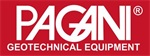 CPTU-ACQ Geotechnical Software