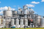 Gas analyzers and detectors for the ethanol processing - Chemical & Pharmaceuticals