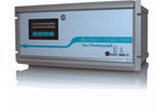 BevAlert - Model 8900 - Multi-purpose Gas Chromatograph