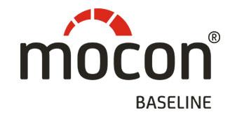 MOCON, Inc. - Baseline - AMETEK