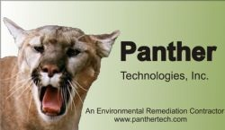 Panther Technologies, Inc