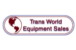 Trans World Equipment Sales, Inc.