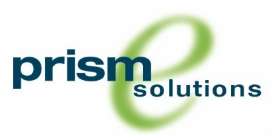 Prism eSolutions