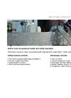 Bristar Crossover Stairs Brochure