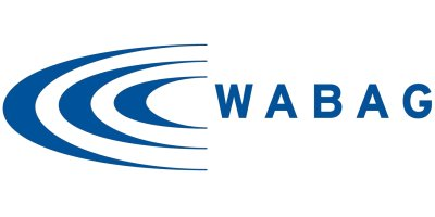 VA TECH WABAG GmbH