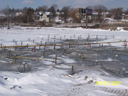 Brownfield Remediation - Real Estate