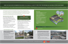 Property Redevelopment – Brochure