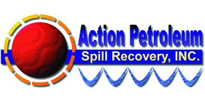 Action Petroleum Inc.