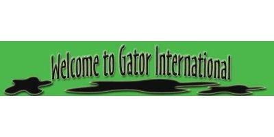 Oilgator International