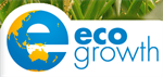 Eco-Growth International Pty Ltd