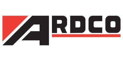 ARDCO