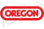 OREGON® - a brand of Blount Inc
