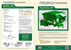 Fuelwood Fuelwood Factory Automatic Firewood Machine Brochure