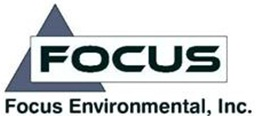 Focus Environmental, Inc.