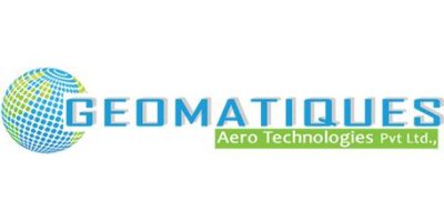 Geomatiques Aero Technologies Pvt Ltd