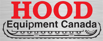 Hood Equipment Canada