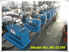 BS-015M scrap cable wire stripping machine