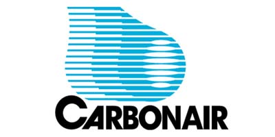 Carbonair Environmental Systems, Inc.