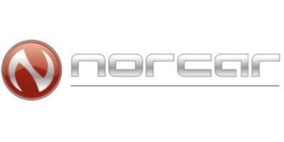 Norcar-BSB Ab