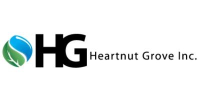 Heartnut Grove Inc.
