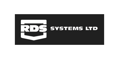 RDS Systems Limited