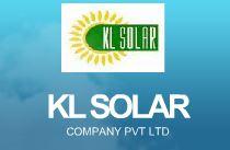 KL Solar Company