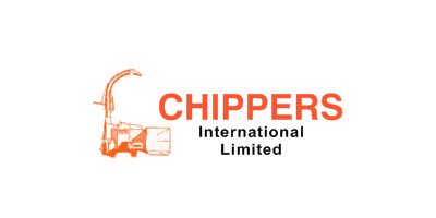 Chippers International Ltd