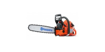 Model 365 Chainsaw - Husqvarna