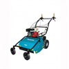 Makita - FLG5000 - Flail Mower