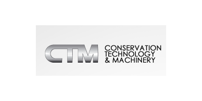 Conservation Technology & Machinery Ltd