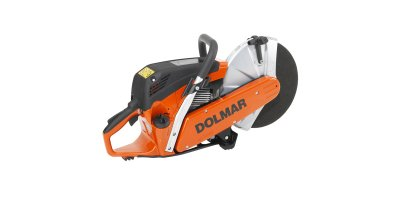 Dolmar - Model PC-6114 - Gasoline Power Cutter