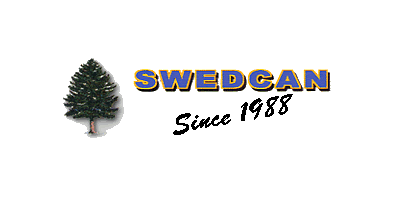 Swedcan West Inc.