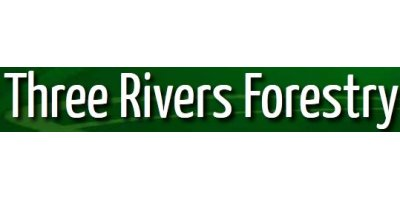 Three Rivers Forestry Equipment Inc.
