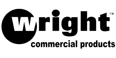 Wright Manufacturing, Inc.