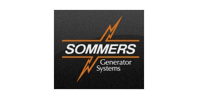 Sommers Motor Generator Sales Ltd.