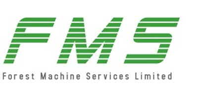 Forest Machine Services Ltd.