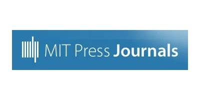 MIT Press Journals
