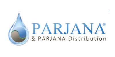 Parjana Distribution