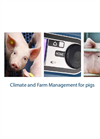 Climate Management for Pigs and Farm Management for Pigs Brochure