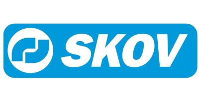 Skov A/S