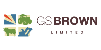 GS Brown Limited