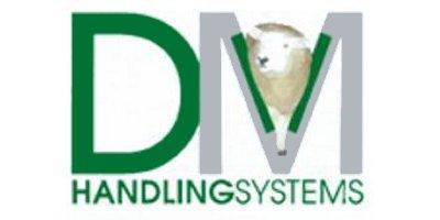 DM Handling Systems