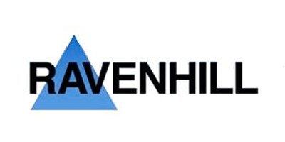 Ravenhill Ltd