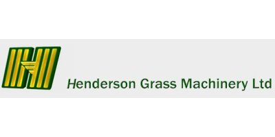 Henderson Grass Machinery Ltd