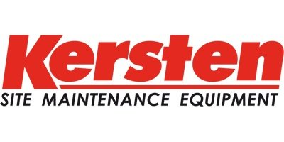 Kersten (UK) Ltd