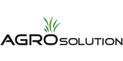 AGROsolution GmbH & Co. KG