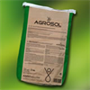 AGROSOL - Soil Fertilizers