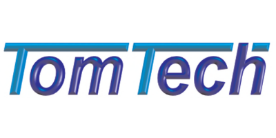 Tomtech (UK) Limited