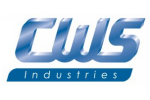 CWS Industries